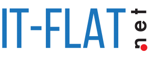 IT-Flatrates für Unternehmen